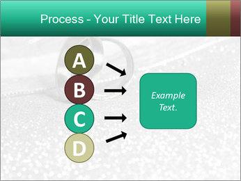 0000079461 PowerPoint Template - Slide 94