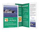 0000079462 Brochure Template