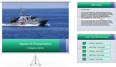 0000079462 PowerPoint Template