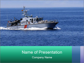 0000079462 PowerPoint Template - Slide 1