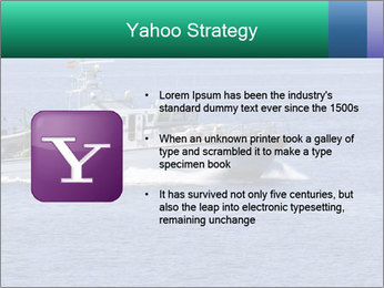 0000079462 PowerPoint Templates - Slide 11