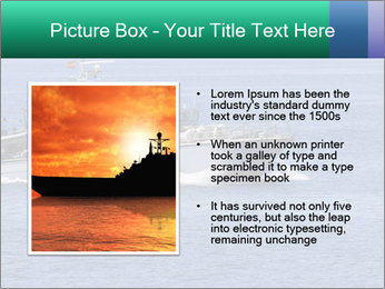0000079462 PowerPoint Template - Slide 13