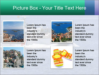 0000079462 PowerPoint Template - Slide 14