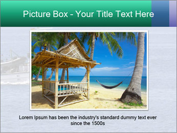 0000079462 PowerPoint Template - Slide 15