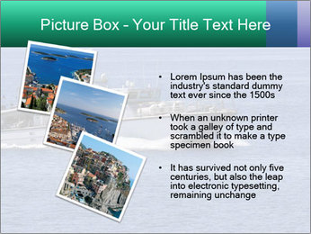 0000079462 PowerPoint Template - Slide 17