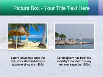 0000079462 PowerPoint Templates - Slide 18