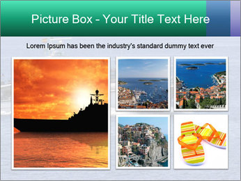 0000079462 PowerPoint Template - Slide 19