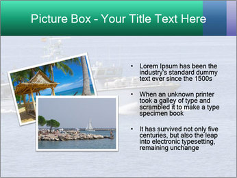 0000079462 PowerPoint Template - Slide 20