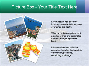 0000079462 PowerPoint Template - Slide 23