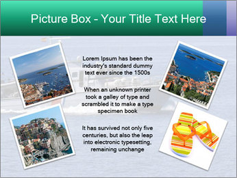 0000079462 PowerPoint Template - Slide 24