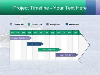 0000079462 PowerPoint Templates - Slide 25