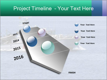 0000079462 PowerPoint Template - Slide 26