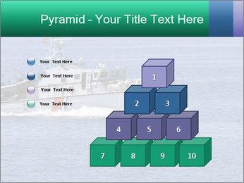 0000079462 PowerPoint Templates - Slide 31