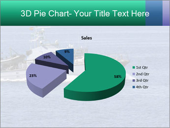 0000079462 PowerPoint Template - Slide 35