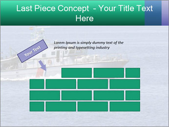 0000079462 PowerPoint Template - Slide 46