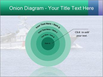 0000079462 PowerPoint Templates - Slide 61