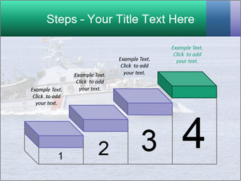 0000079462 PowerPoint Template - Slide 64