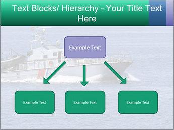 0000079462 PowerPoint Templates - Slide 69
