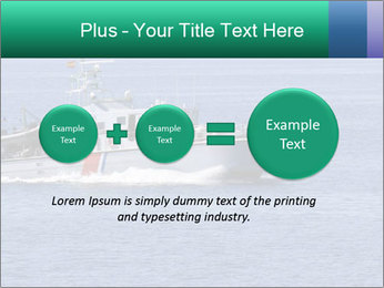 0000079462 PowerPoint Template - Slide 75