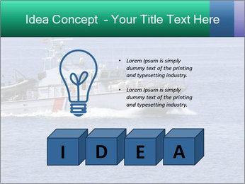 0000079462 PowerPoint Template - Slide 80