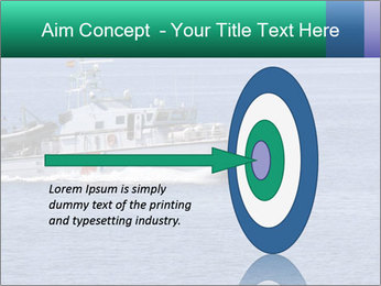 0000079462 PowerPoint Template - Slide 83
