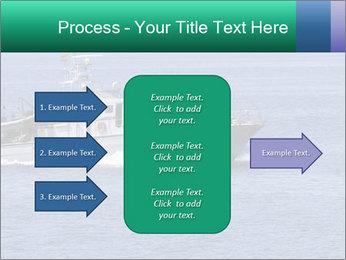 0000079462 PowerPoint Templates - Slide 85