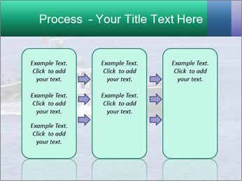 0000079462 PowerPoint Templates - Slide 86