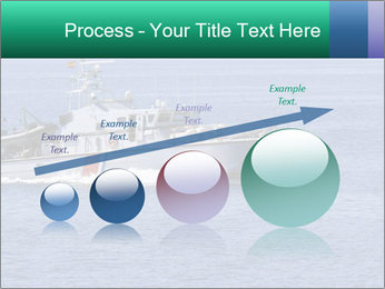 0000079462 PowerPoint Template - Slide 87