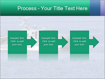 0000079462 PowerPoint Template - Slide 88