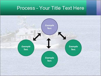 0000079462 PowerPoint Template - Slide 91