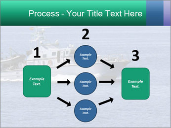 0000079462 PowerPoint Template - Slide 92