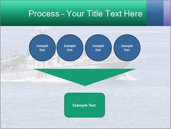 0000079462 PowerPoint Template - Slide 93