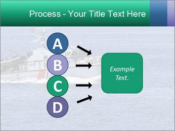 0000079462 PowerPoint Templates - Slide 94