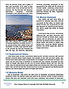0000079462 Word Templates - Page 4