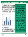 0000079462 Word Templates - Page 6
