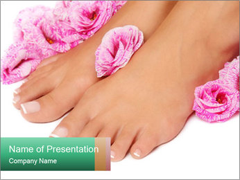 0000079463 PowerPoint Template - Slide 1