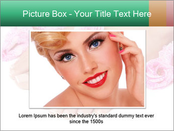 0000079463 PowerPoint Template - Slide 16