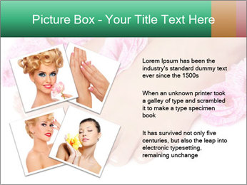 0000079463 PowerPoint Template - Slide 23