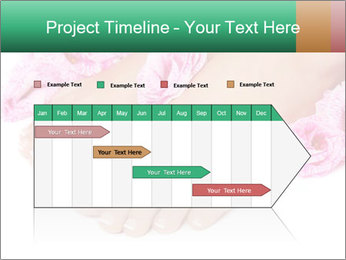 0000079463 PowerPoint Template - Slide 25
