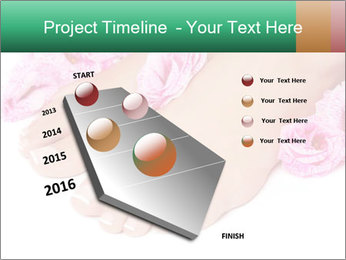 0000079463 PowerPoint Template - Slide 26