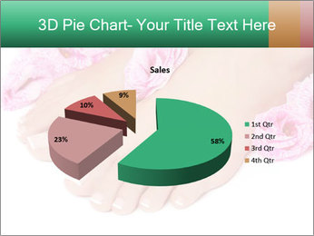 0000079463 PowerPoint Template - Slide 35