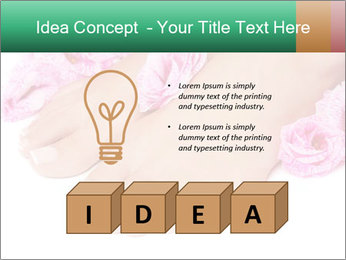 0000079463 PowerPoint Template - Slide 80