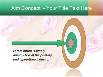 0000079463 PowerPoint Template - Slide 83