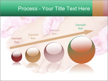 0000079463 PowerPoint Template - Slide 87