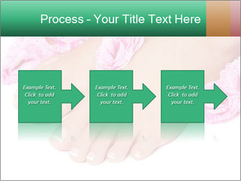 0000079463 PowerPoint Template - Slide 88