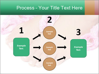 0000079463 PowerPoint Template - Slide 92