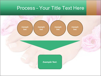0000079463 PowerPoint Template - Slide 93