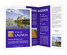 0000079464 Brochure Templates