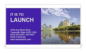 0000079464 Business Card Templates