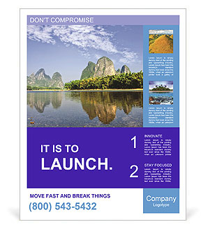 0000079464 Poster Template